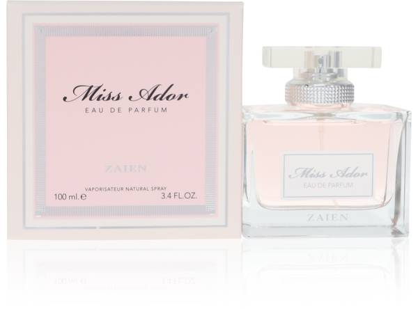 Miss Ador Perfume