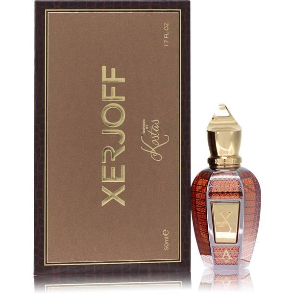 Alexandria Iii Perfume