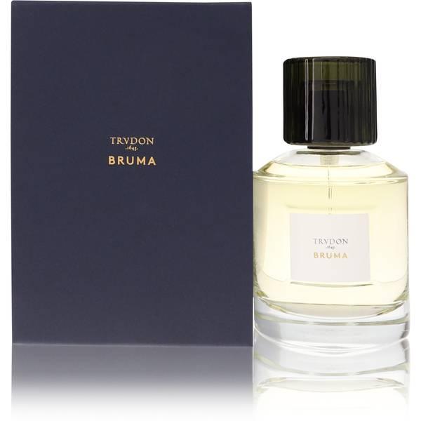 Bruma Perfume