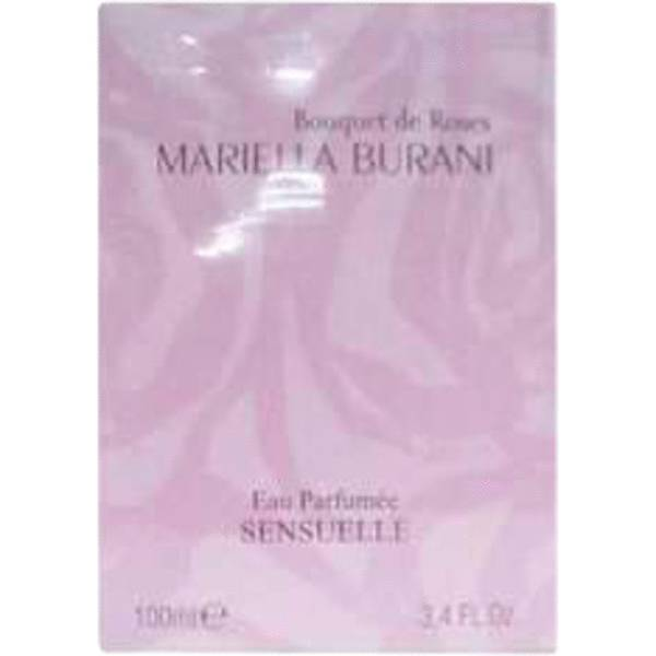 Bouquet De Roses Sensuelle (pink) Perfume