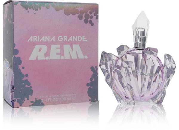 Ariana Grande R.e.m. Perfume