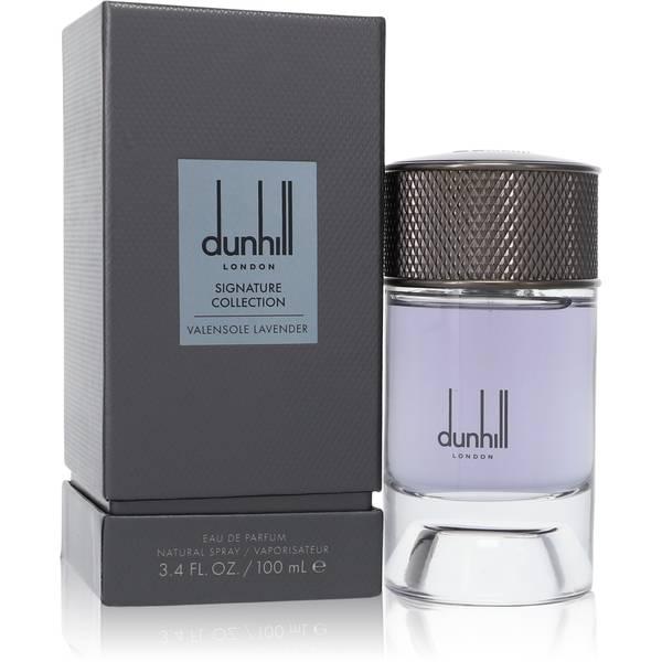 Dunhill Signature Collection Valensole Lavender Cologne