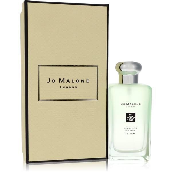 Jo Malone Osmanthus Blossom Perfume
