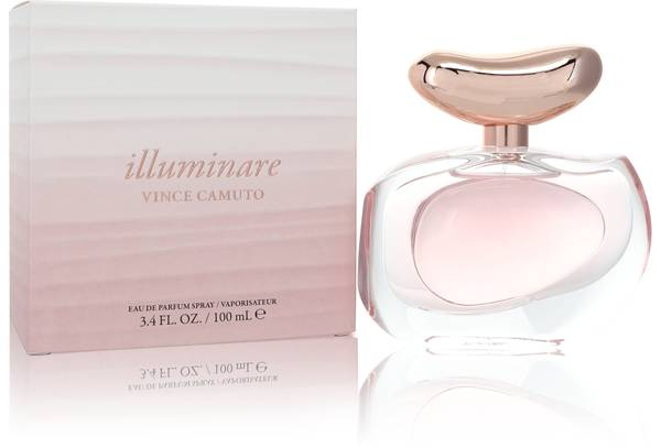 Vince Camuto Illuminare Perfume