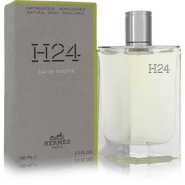 H24 Cologne by Hermes