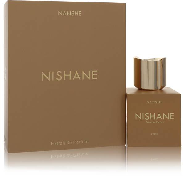 Nanshe Perfume
