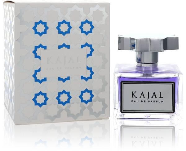 Kajal Eau De Parfum Perfume