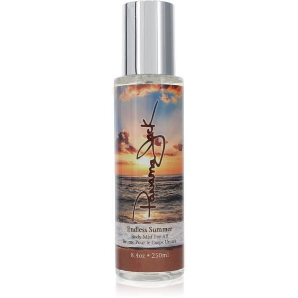 Panama Jack Endless Summer Perfume