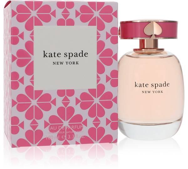 Kate Spade New York Perfume by Kate Spade