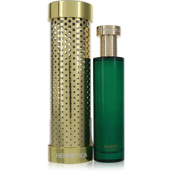 Source1 Cologne by Hermetica