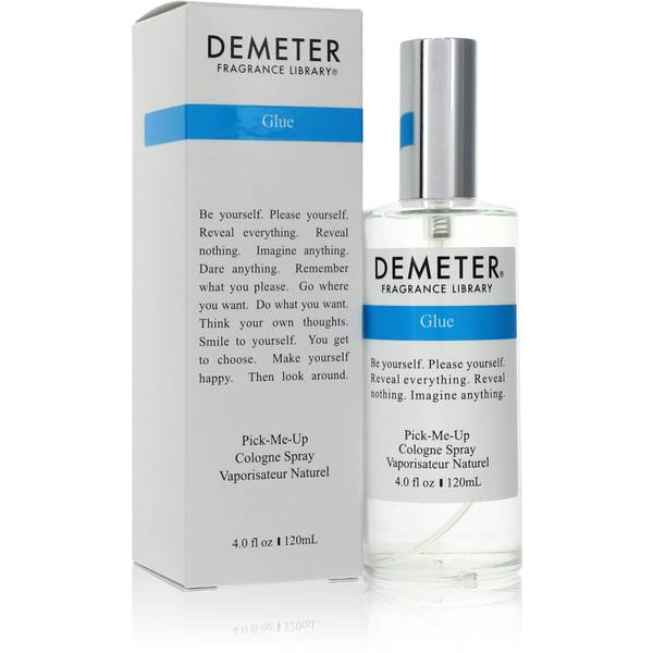 Demeter Glue Cologne by Demeter