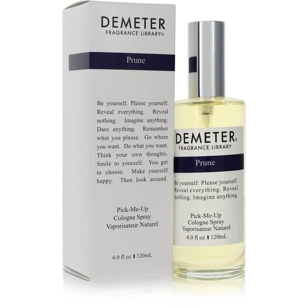 Demeter Prune Cologne by Demeter