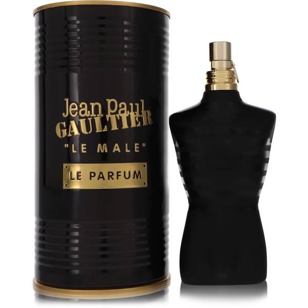 Jean Paul Gaultier Le Male Le Parfum Cologne by Jean Paul Gaultier