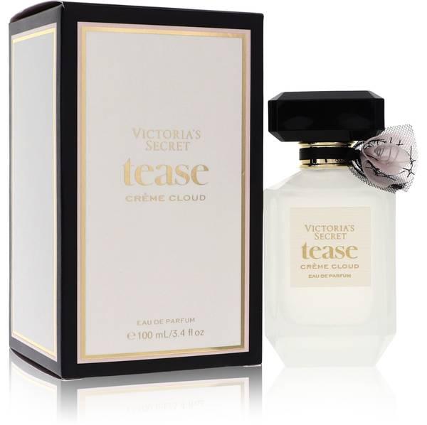 Victoria's Secret Tease Creme Cloud Perfume by Victoria's Secret