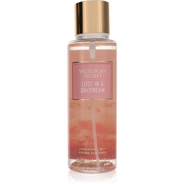 Victoria's Secret Lost In A Daydream Perfume by Victoria's Secret