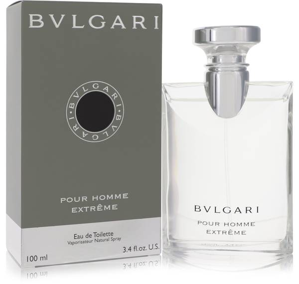 1088eee31a5 Bvlgari Extreme Cologne by Bvlgari