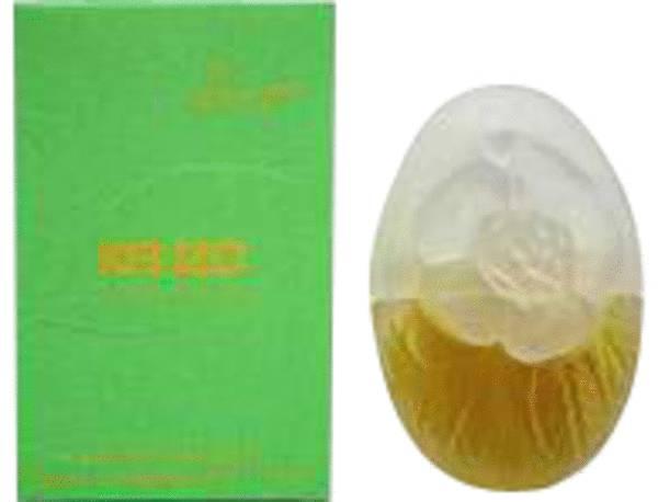 Kenzo De Kenzo Perfume