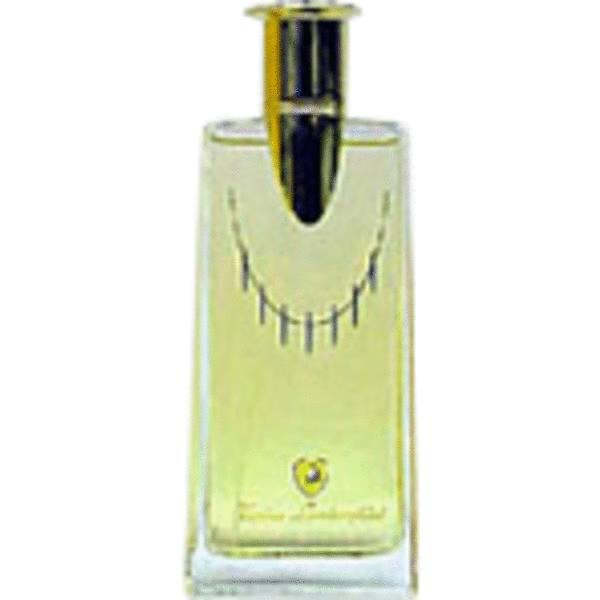 Lamborghini Perfume