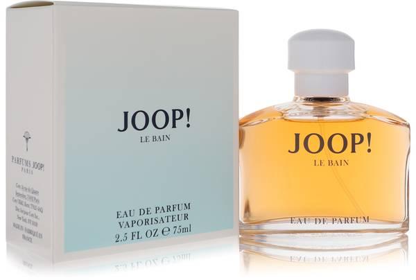 Le Bain Perfume