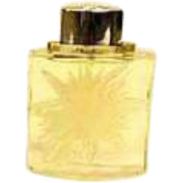 Le Roy Soleil Dali Perfume