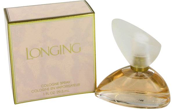 Longing Perfume