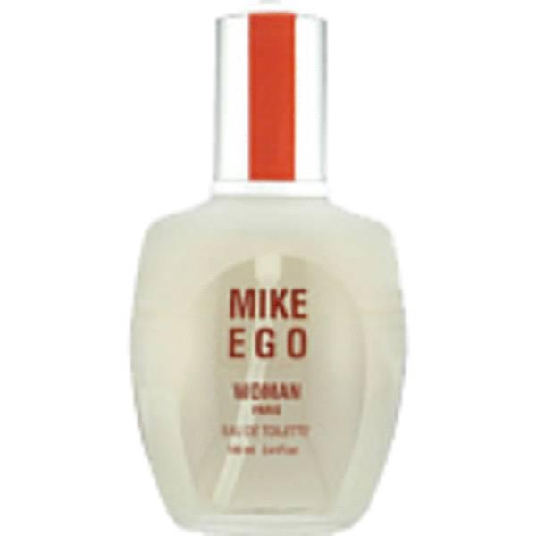 Mike Ego Perfume