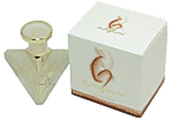 Modigliani Perfume