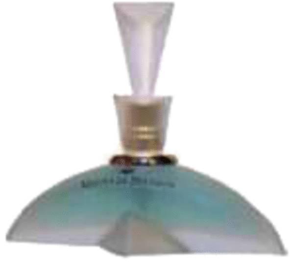 Mon Bouquet Perfume