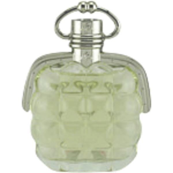 Nysa Green Perfume