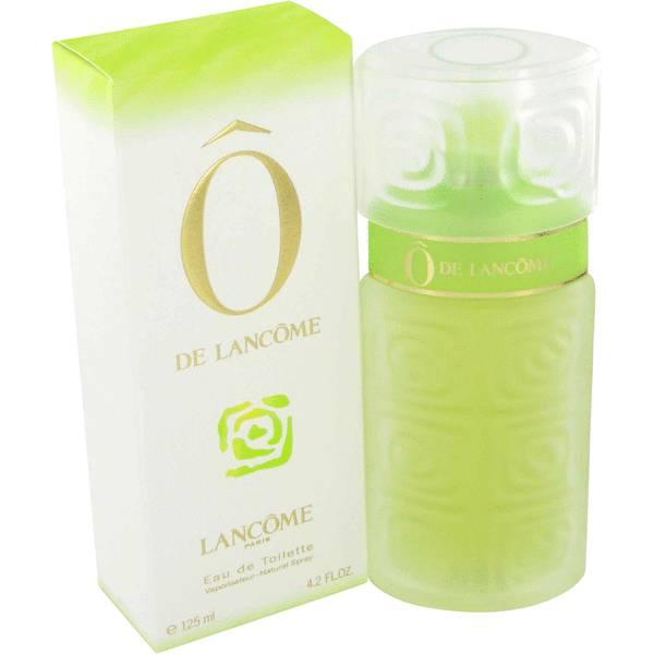 O De Lancome Perfume