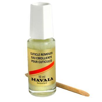 Mavala Switzerland Cuticle Remover