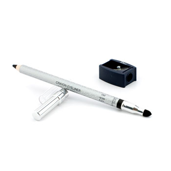 Christian Dior Eyeliner Pencil - No. 090 Blac...