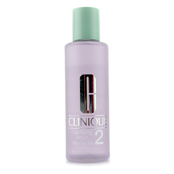 Clinique Clarifying Lotion 2;