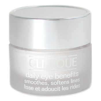 Clinique Eye Care