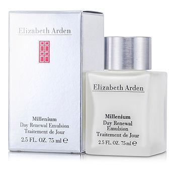 Elizabeth Arden Millenium Day Renewal Emulsio...