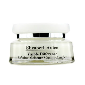 Elizabeth Arden Visible Difference Refining M...