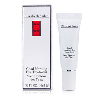 Elizabeth Arden Visible Difference Good Morni...