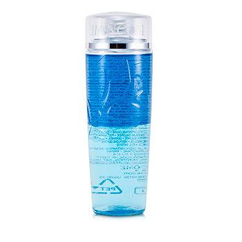 Lancome Skincare 4.2 oz Bi Facil