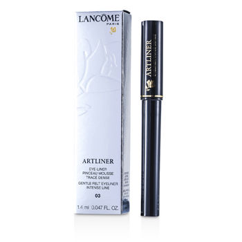Lancome Make Up 0.05 oz Artliner - No. 03 Bleu (Blue)