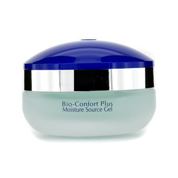 Stendhal Bio Program Moisture Source Gel