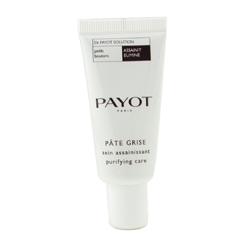 Payot Les Purifiantes Pate Grise Purifying Tr...
