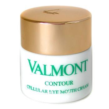 Valmont Eye Contour