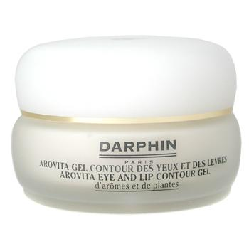 Darphin Arovita Eye And Lip Contour Gel