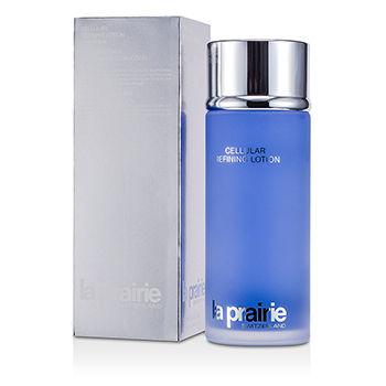 La Prairie Skincare 8.3 oz Cellular Refining Lotion