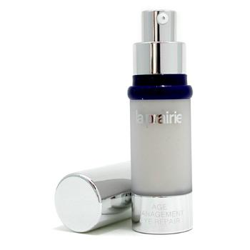 La Prairie Age Management Eye Repair
