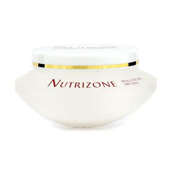 Guinot Nutrizone - Intensive Nourishing Face ...