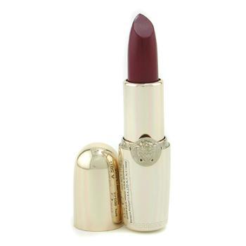 Versace Lip Care