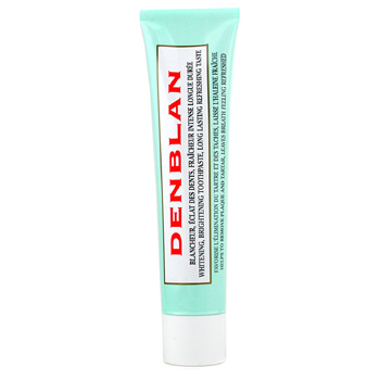 Denblan Whitening Lightening Tooth Paste