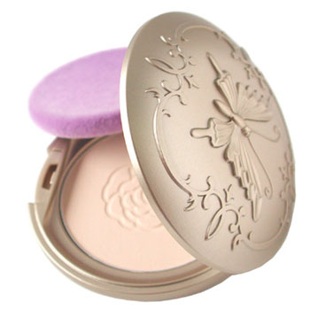 Anna Sui Other