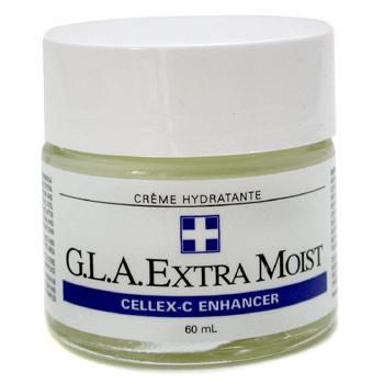 Cellex-C Enhancers G.L.A. Extra Moist Cream